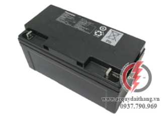 LC-P1242P (12V - 42AH)